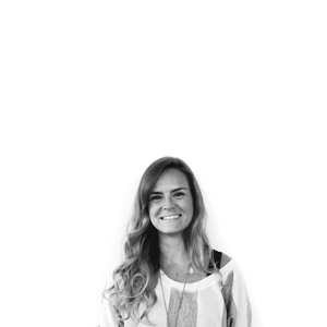 Profile picture for Fernanda  Roedel