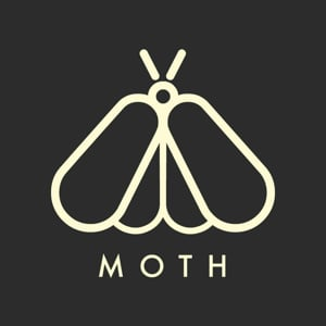 Profile picture for Moth
