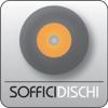 Soffici Dischi