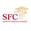 Santa Fe Christian Schools