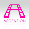 Ascension Productions