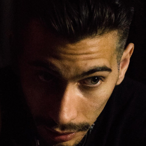 Profile picture for Christos Karteris