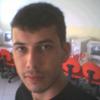 Augusto da Silva Costa