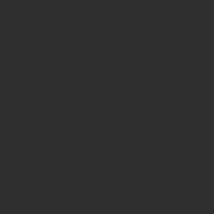 Victory Life Church on Vimeo