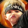 Ninja Zone