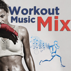 Workout Music Mix on Vimeo