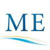 Move Emotions Co Ltd.