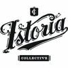 Istoria Collective