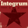 Integrum Technologies