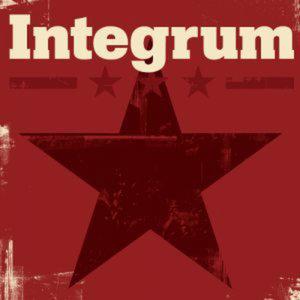 Profile picture for Integrum Technologies