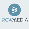 RCW Media