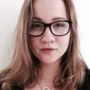 Johanna Aneman
