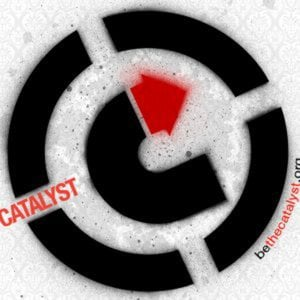 Profile picture for Catalyst Movement