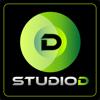 Studio D Media