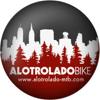 alotrolado-MTB