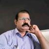 Tanveer Ashraf
