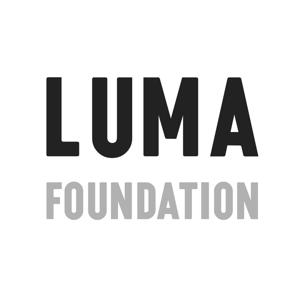 Profile picture for LUMA Foundation