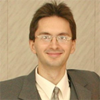 Serge Sidorov