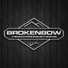 BrokenBow Video Productions