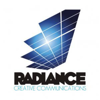Radiance Creative Communications