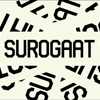 SUROGAAT