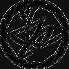 Jamin Productions, LLC