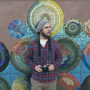 Profile picture for Jason Shea