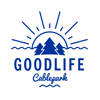 Goodlife Cablepark