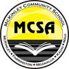 MCSAHawaii