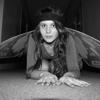 Alycia Lancey