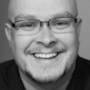 Profile picture for Jim Hutchison