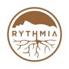 Rythmia LAC