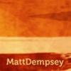 Matt Dempsey
