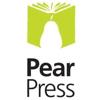 Pear Press