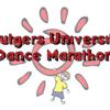 Rutgers Dance Marathon