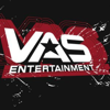 vas entertainment