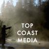 Top Coast Media
