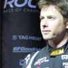 Tanner Foust Racing
