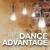 The Dance Advantage
