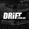 Drift.com.ua