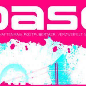 Profile picture for OASE-Magazin.de