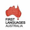 First Languages Australia