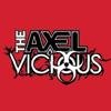 Axel Vicious