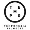 Tempo media uk