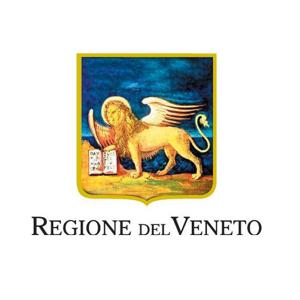 Profile picture for Regione del Veneto