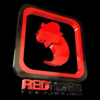 REDHORN Productions