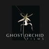 Ghost Orchid Films