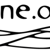 Dyne.org