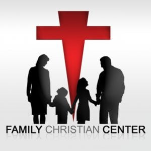 Profile picture for Family Christian Center