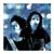Girl Bros. - Wendy & Lisa